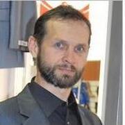 Rena, 45, г.Дмитровск-Орловский