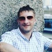 Иван 38 лет (Близнецы) Тула
