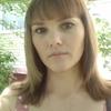 Елена, 33, г.Тюмень