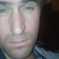 Андрей, 37 лет, Скорпион, Лоев