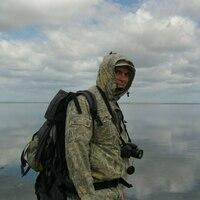 Алексей, 37 лет, Рыбы, Омск