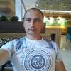 Игорь, 38, г.Бузулук