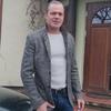 Ingus, 39, г.Рига