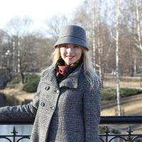 Людмила, 28 лет, Лев, Гомель