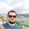 Igor, 32, г.Севастополь
