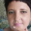 Юлия, 40, г.Горно-Алтайск