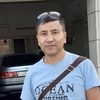 Аскар, 37, г.Актобе