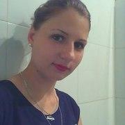 Анастасия, 26, г.Шаховская