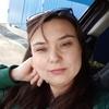 Евгения, 33, г.Архангельск