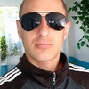 Виктор, 32, г.Белая Церковь