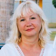 Анджелла, 50, г.Альметьевск