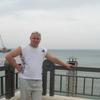ОЛЕГ, 37, г.Ржев