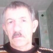 кирилл, 49, г.Курган