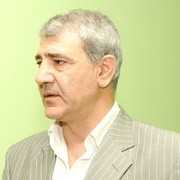Сеник, 50, г.Череповец