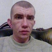 Алексей 29 Ростов-на-Дону
