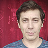 Роман, 38, г.Зеленогорск (Красноярский край)