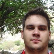 Марат, 29 лет, Козерог
