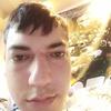 Fabiabn Gönnecke, 32, г.Кёльн