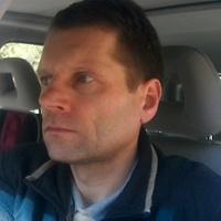 Андрій, 48 років, Телець, Львів