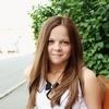 Anechka, 24, Agapovka