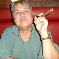 VAD, 55 лет, Лев, Уфа