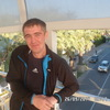 andrey, 33, Ostrogozhsk