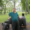 Виталий, 33, г.Новокузнецк