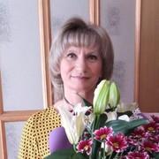 Люба, 56, г.Киров