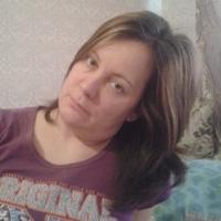 марина, 40 лет, Козерог, Астана