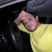 Роман, 39 лет, Скорпион, Одесса