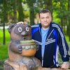 Евгении, 49, г.Черкесск