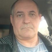 Игорь, 58, г.Мирный (Саха)