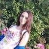 Людмила, 28, г.Барнаул