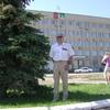владимир, 60, г.Бузулук