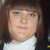 Алёна, 33, г.Николаевск-на-Амуре