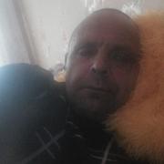 Олег 47 Миколаїв