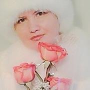 Наталья, 44, г.Новодвинск