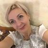 Татьяна, 44, г.Нижний Тагил