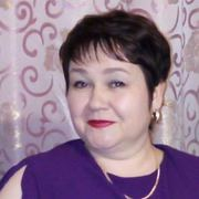 Татьяна Михайловна Бо 49 Чита