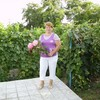 Людмила, 64, г.Барвенково