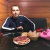 Nikolay, 31, Neryungri