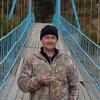 Анатолий, 48, г.Екатеринбург