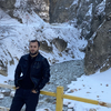 Amiraslan, 26, г.Баку