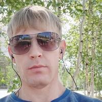 Александр, 42 года, Весы, Новосибирск