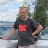 Вадим, 49, г.Петрозаводск