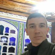 Рамиль 29 Ташкент