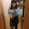 Арина, 25, г.Малая Вишера