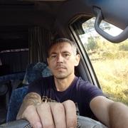 Костя, 35, г.Верхний Уфалей