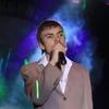 Олег, 29, г.Абинск