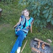 Лидия Шустрякова, 30, г.Смоленск